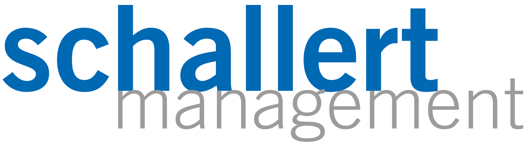 Schallert Management GmbH